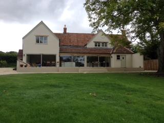 Somerset Plastering (3)