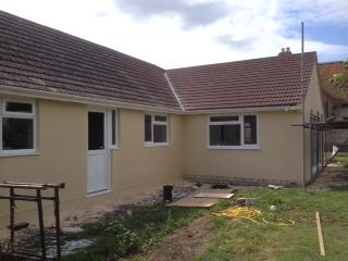 Somerset Plastering (7)