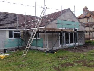 Somerset Plastering (8)