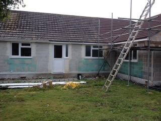 Somerset Plastering (9)